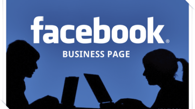 5 Key Question to Ask for Facebook Business Page