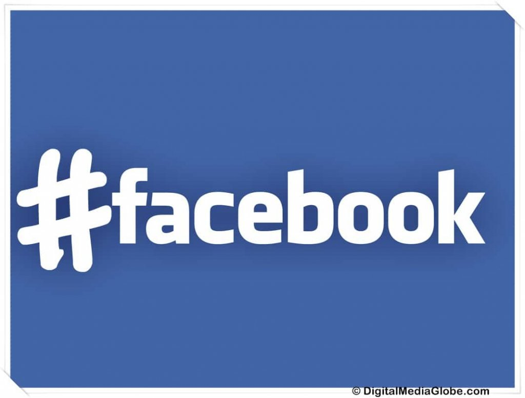 What Does Facebook Hashtags Mean and How it Works?