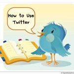 How To Use Twitter for Better Marketing Strategy