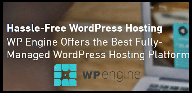 WPEngine Review: Not Trustworthy AnyMore!