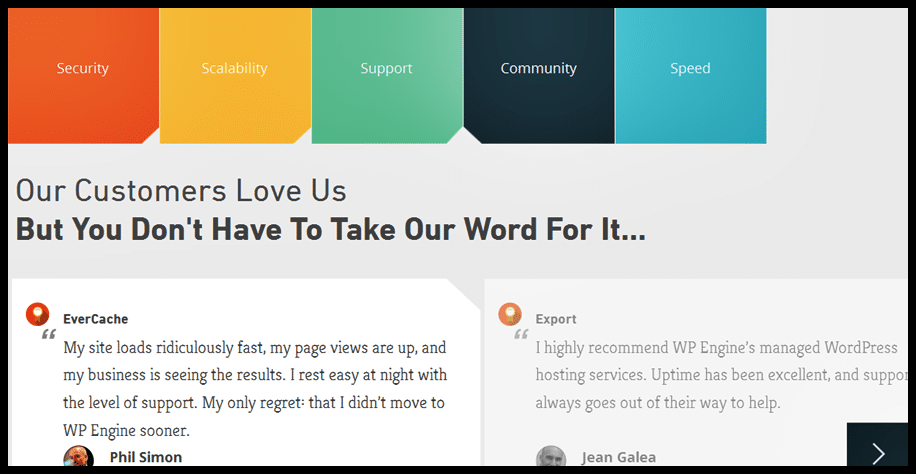 WordPress Hosting WP Engine Coupons - DigitalMediaGlobe