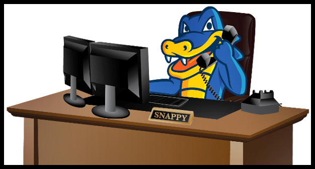 Hostgator Discount Code - Customer support service