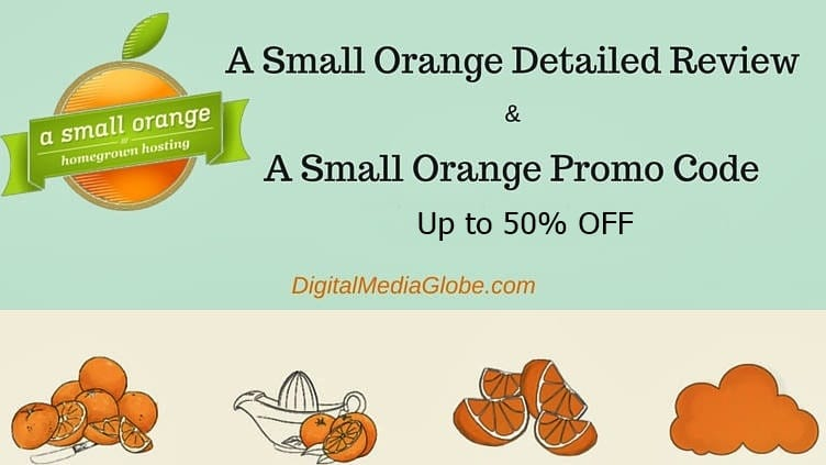 Nov 06,  · Get 6 Orange coupon codes and promo codes at CouponBirds. Click to enjoy the latest deals and coupons of Orange and save up to 50% when making purchase at checkout. Shop armychief.ml and enjoy your savings of December, now!