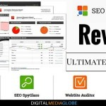 SEO Powersuite Review 2016: Ultimate SEO Tools Review