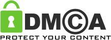 DMCA Scan for Plagiarism Scan
