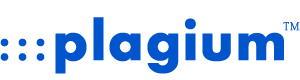 plagium - Plagiarism detection tool