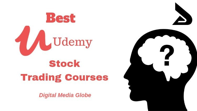 Best Udemy Stock Trading Courses Review