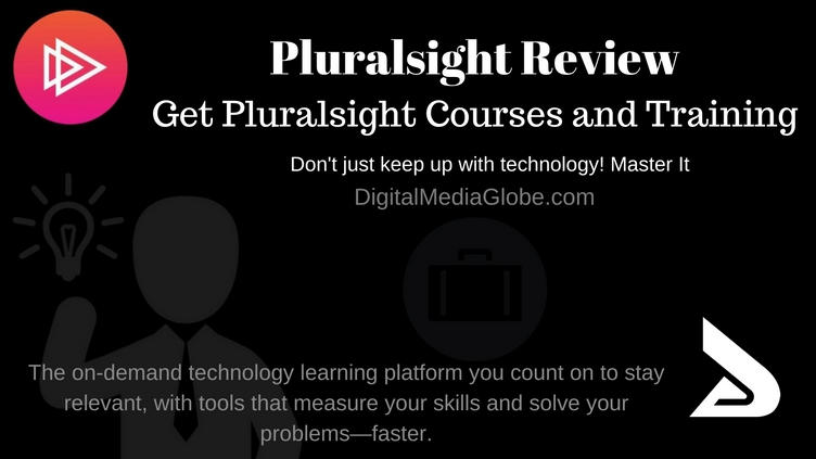 pluralsight-review courses training