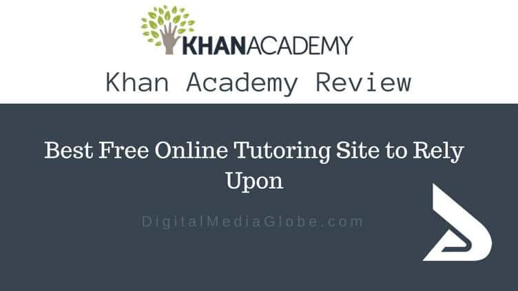 khan-academy-review