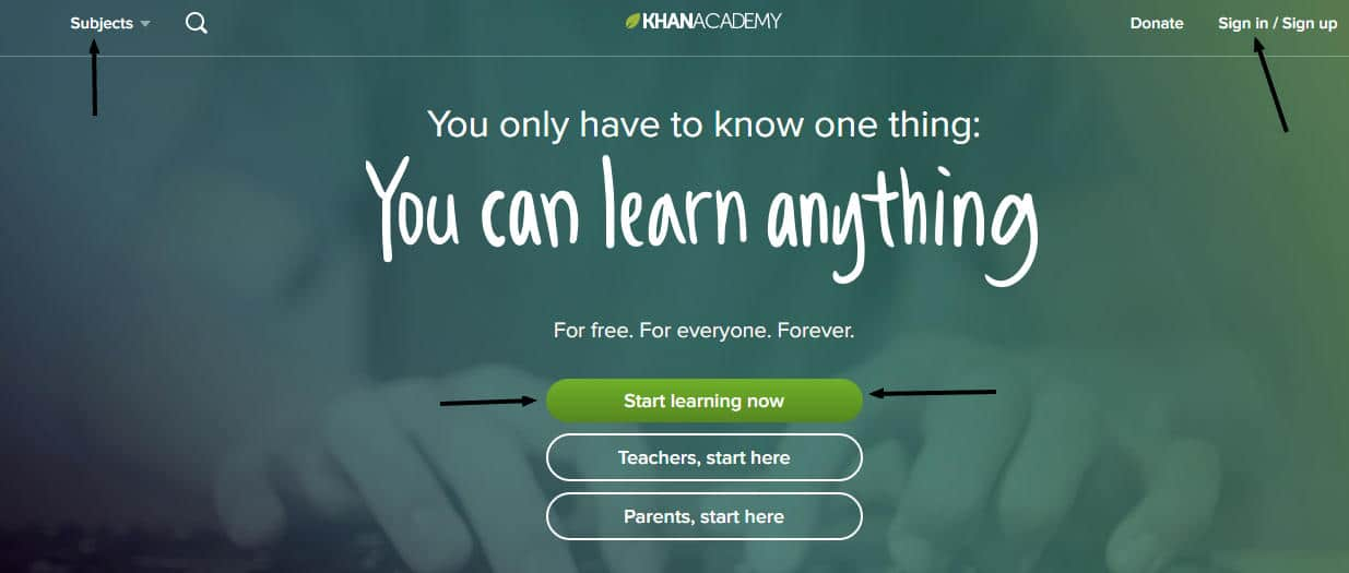 khan-academy Reviews