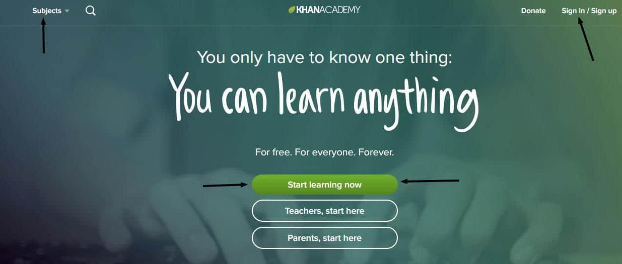 khan-academy Reviews