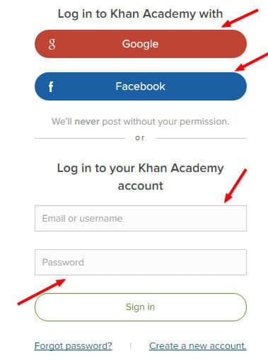 log-in-khan-academy1