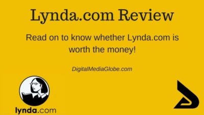 Lynda.com Review – Know Whether Lynda.com is Worth the Money!