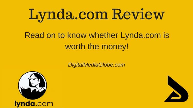lynda-com-review-read-on-to-know-whether-lynda-com-is-worth-the-money
