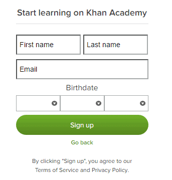 sign-up-khan-academy3
