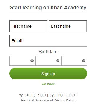 sign-up-khan-academy3