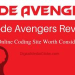 Code Avengers Review: An Online Coding Site Worth Considering