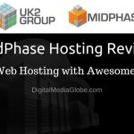 MidPhase Hosting Review: Cheap Web Hosting With Awesome Uptime