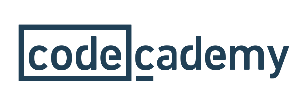 Codecademy - Udemy Alternatives