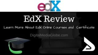 EdX Courses Review: Is EdX Free? Learn About EdX Online Courses