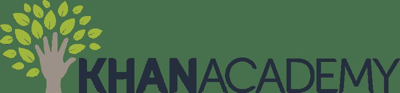 KhanAcademy - Udemy Competitors