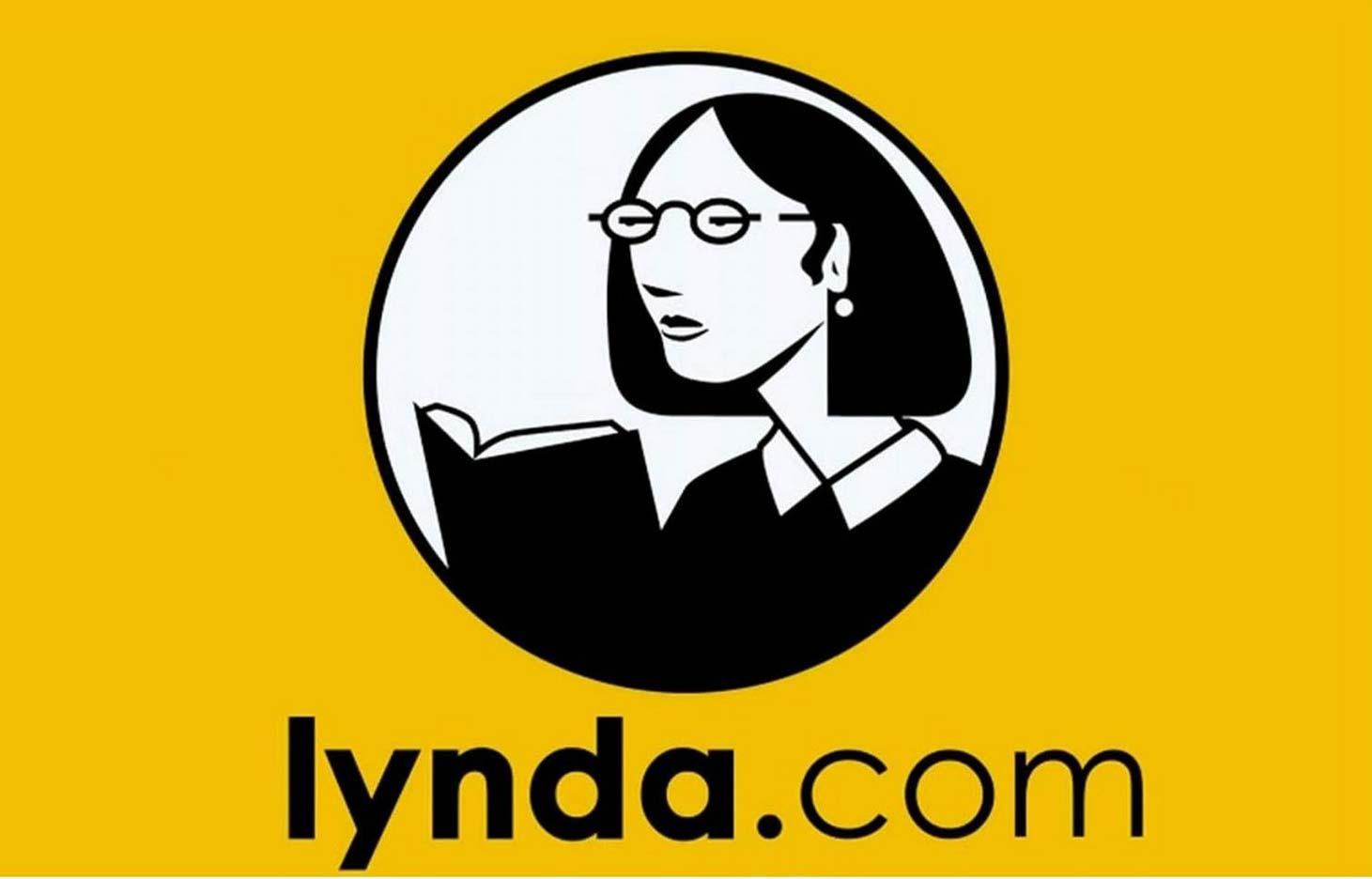 Lynda Com - Udemy Competitors
