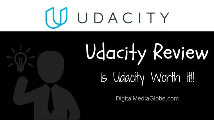 Udacity Review - Udacity Nanodegree Review