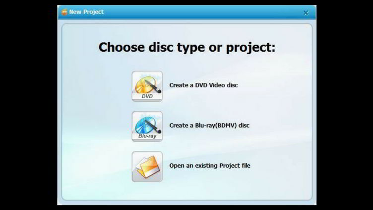 wondershare dvd creator Review -create-dvd