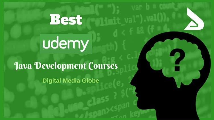 Udemy Java Course Review: 8 Best Java Course on Udemy