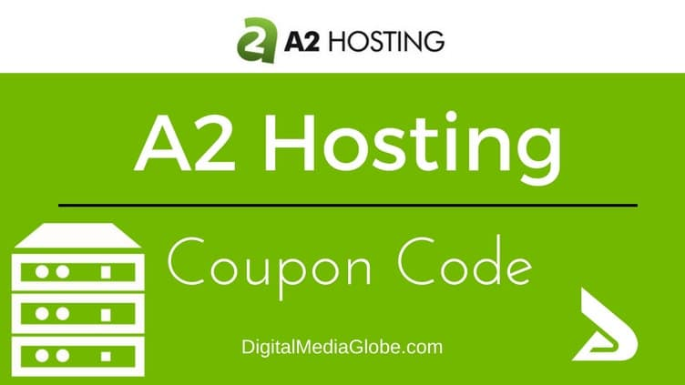 A2 Hosting Coupon Code June 2017: Get More Than 51% Discount