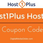 Host1Plus Coupon Code March 2019: Get More than 40% Discount on Web Hosting