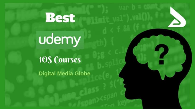 12 Best Udemy iOS Courses: The Complete iOS 10 Developer Course on Udemy Review