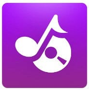 Anghami Free Unlimited Music Android Apps