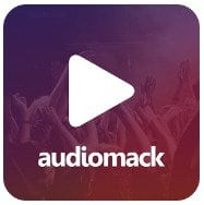 Audiomack Mixtapes Music App