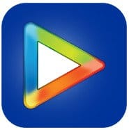 Hungama Music Songs Videos Android Apps