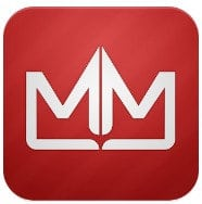 My Mixtapez Music Android Apps