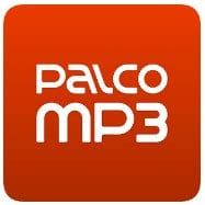 Palco MP3 Android Apps