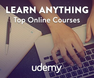 Udemy Courses - Digital Media Globe
