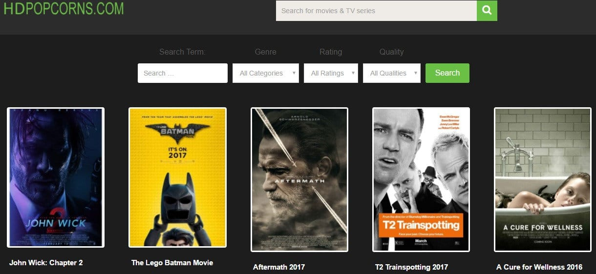 HD Popcorns - Download free Movies 720p and 1080p HD MoviesHD Popcorns - Download free Movies 720p and 1080p HD Movies