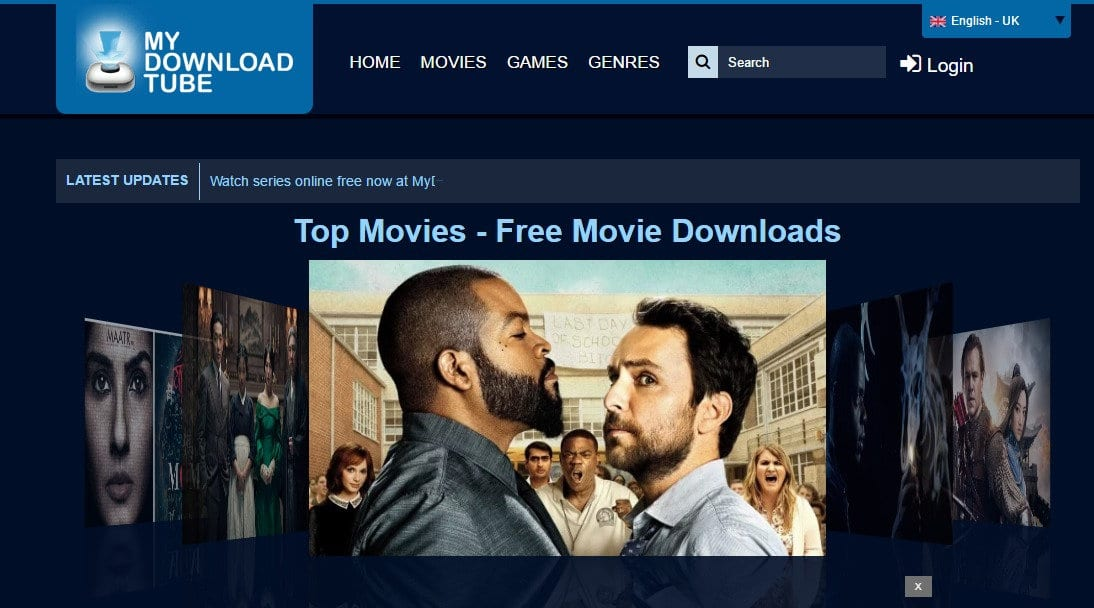 top free movie download sites no sign up