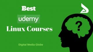 10 Best Udemy Linux Course Review: Udemy Linux System Administration Course for Beginners