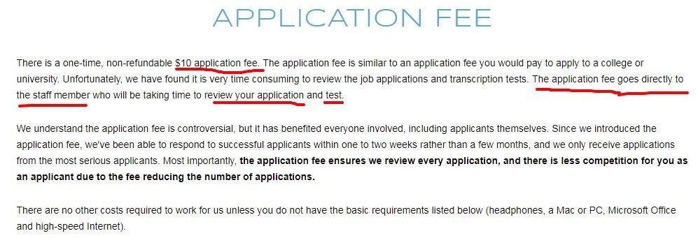 Transcription Jobs 1 888 TYPE IT UP