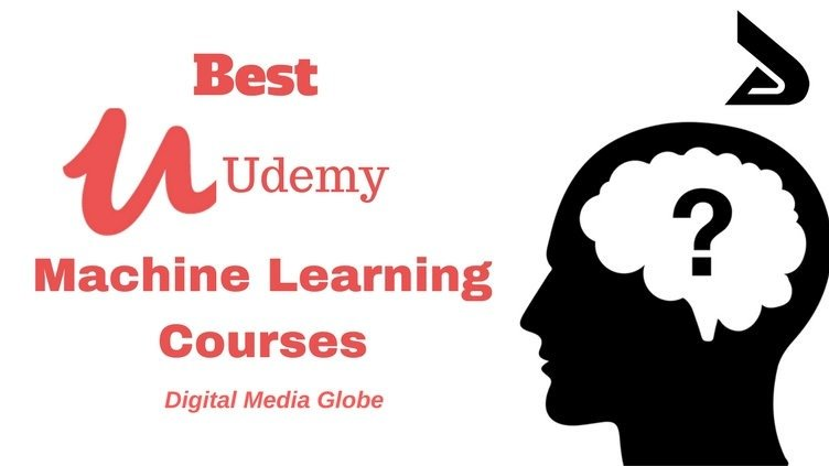 Udemy Machine Learning Course Review