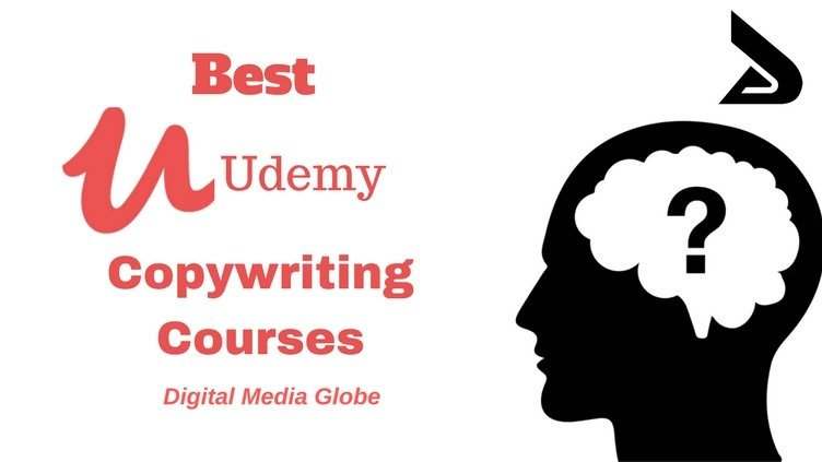 Udemy Copywriting Courses Review