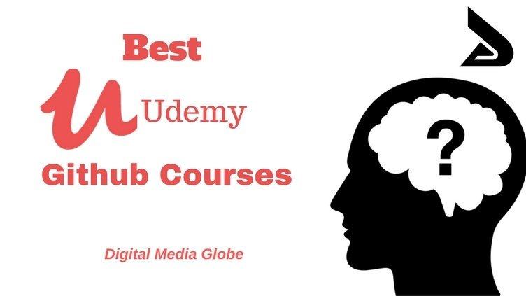 Udemy Github Courses Review