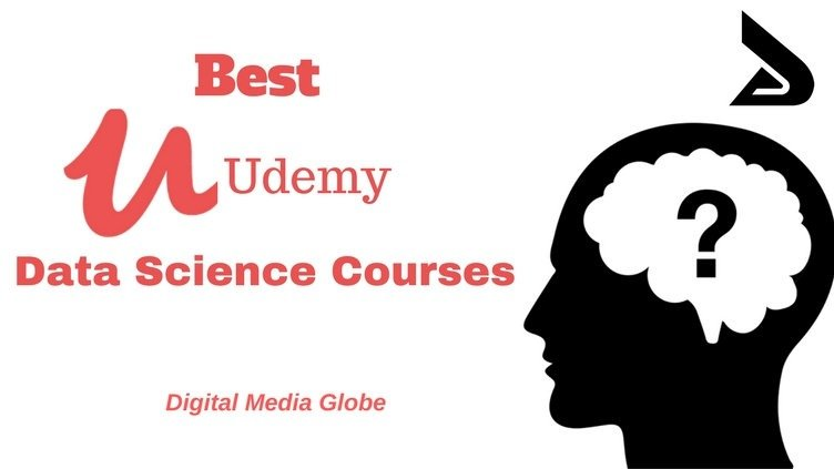 Udemy Data Science Course Review