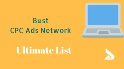 Best CPC Ad Networks for Publishers: Ultimate List