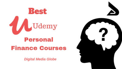 Best Udemy Personal Finance courses for Better Financial Control