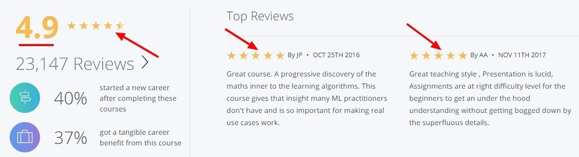 Machine_Learning___Coursera