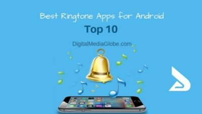 10 Best Ringtone Apps for Android for Free (Unique and Distinct)